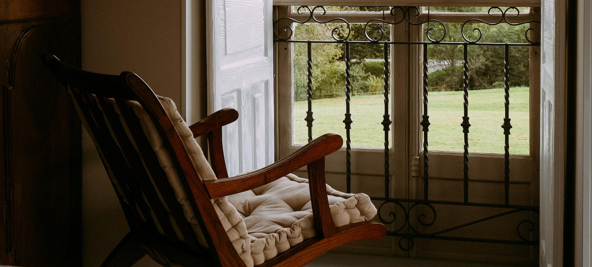 el gran sueño bedroom galería