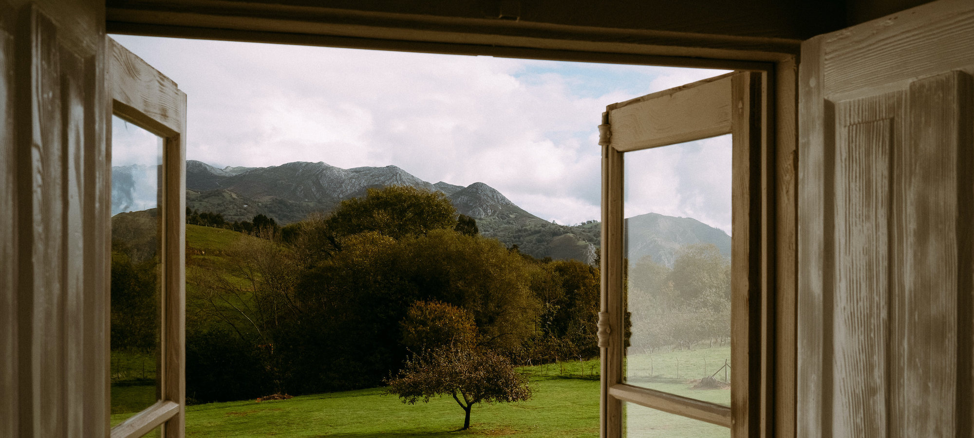 el gran sueño bedroom galería view