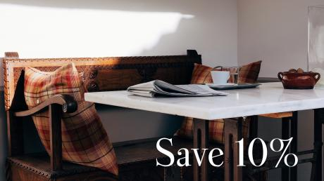 Save 10% at el gran sueño