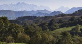 Asturias, a natural paradise