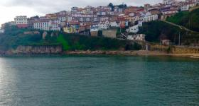 Lastres - Local Attractions