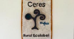 Ceres Ecotur.es