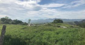 vistas de Pico Viyao